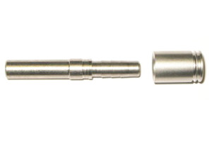 Art. 200845 - DN-5.0 mm compression  fitting 6.0 mm straight